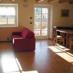 Appartamento-Baselga-di-Pine-Salotto-2